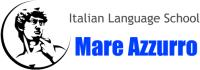 イタリア語教室 マーレ・アズッロ