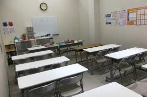 イタリア語教室