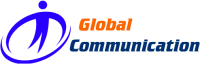 Global Communication,Inc.